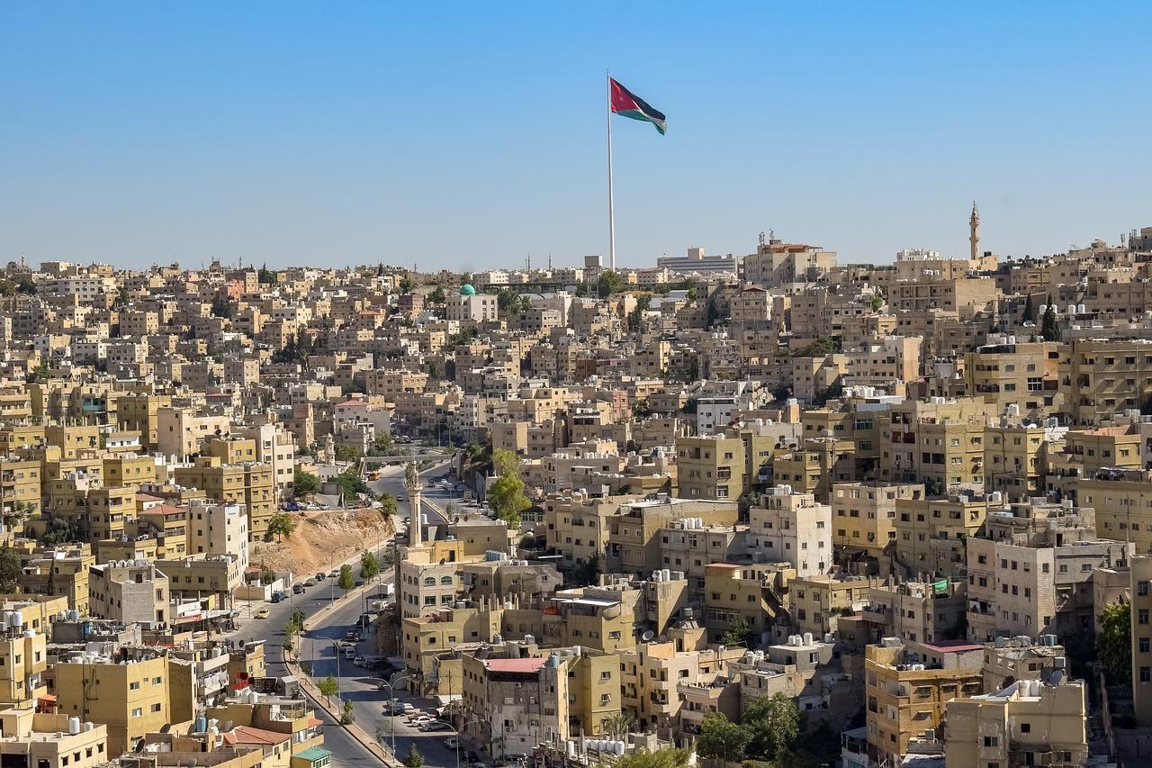 amman, jordan, city-4329305.jpg