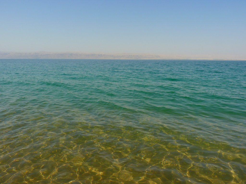 jordan, vacations, travel-3046.jpg